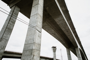 Failing Bridges Hold Public Hostage