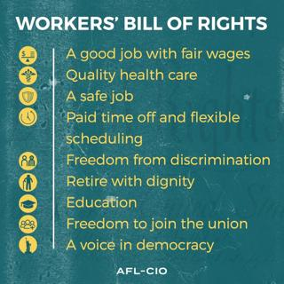A New Bill of Rights